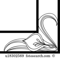 Cala Clip Art and Illustration. 37 cala clipart vector EPS images.