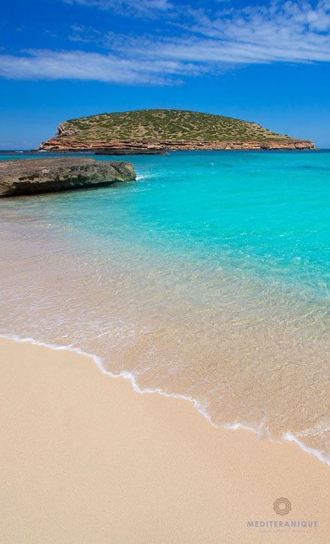 1000+ images about IBIZA on Pinterest.
