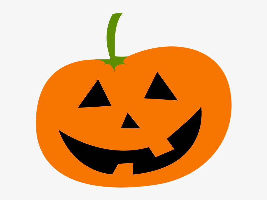 Pumpkin, Halloween, Celebrate, Autumn.