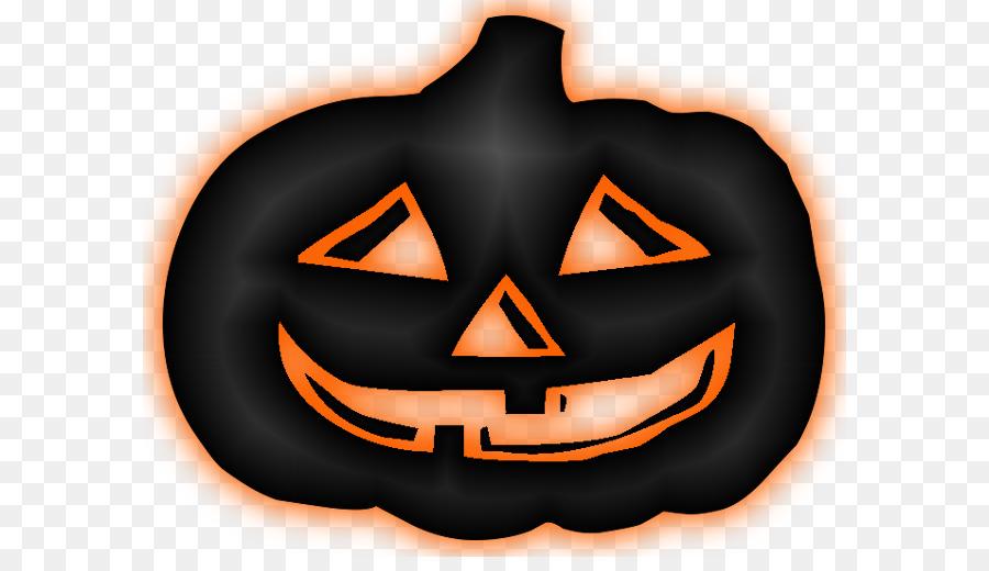Halloween Jack O Lantern png download.