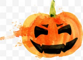 Calabaza Images, Calabaza PNG, Free download, Clipart.
