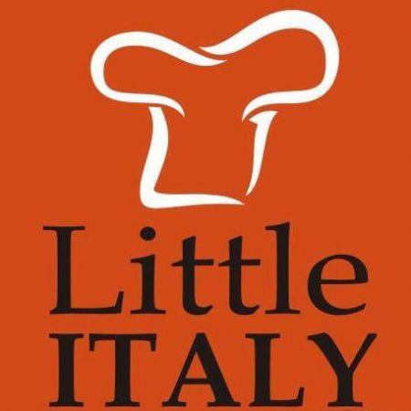 Little Italy Italian Restaurant Calahonda Mijas Costa Spain.
