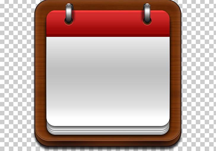Calendar Date PNG, Clipart, Angle, Calendar, Calendar Date.