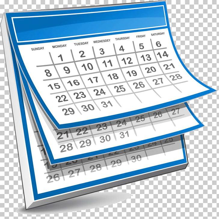Computer Icons Calendar , calendar PNG clipart.