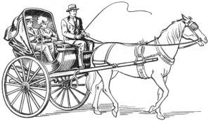 Old Vehicles Clip Art Download.