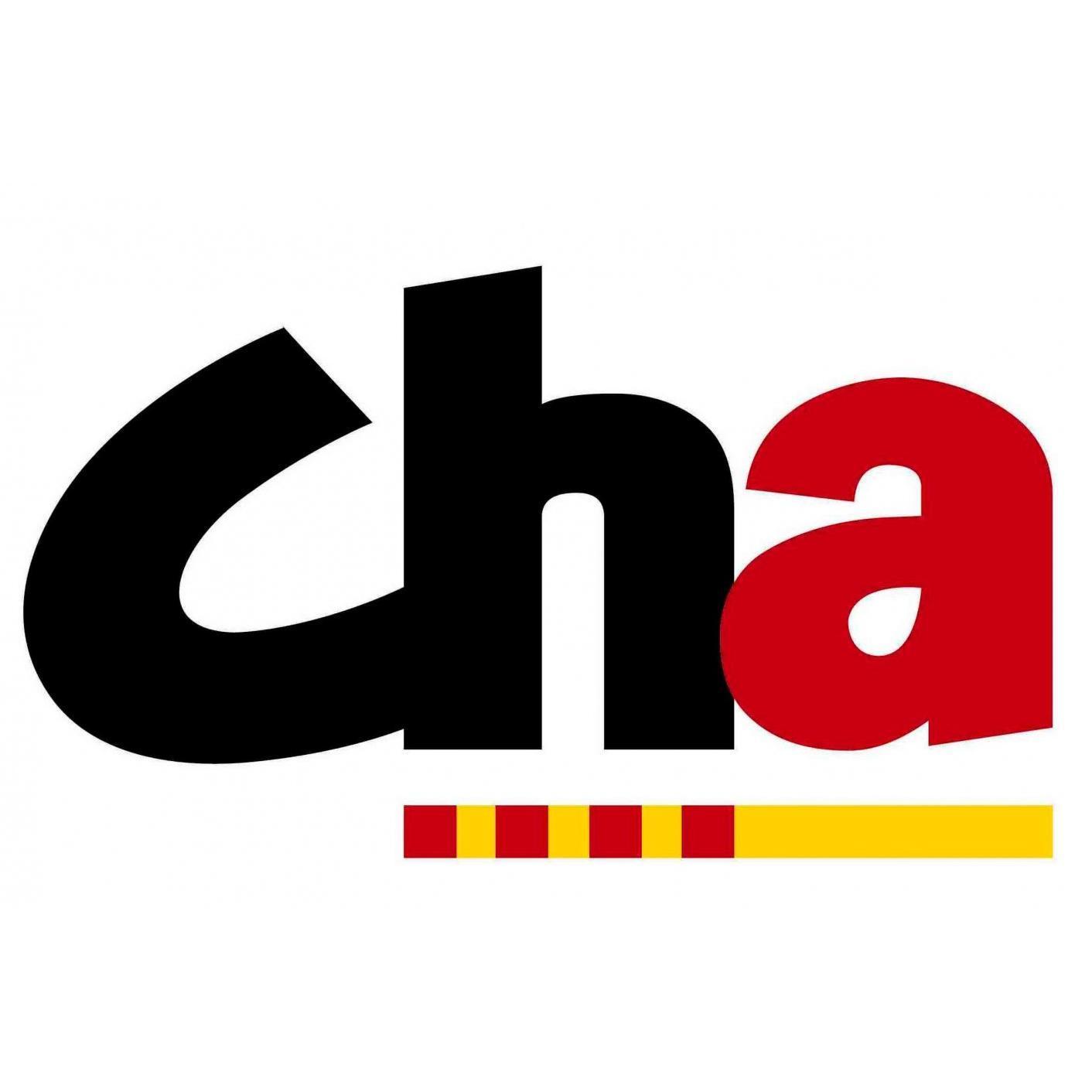 CHA JACETANIA (@ChaJacetania).