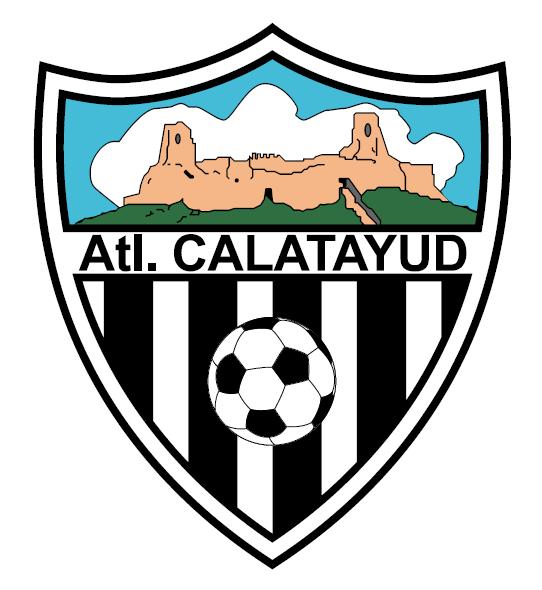 Atlético Calatayud.