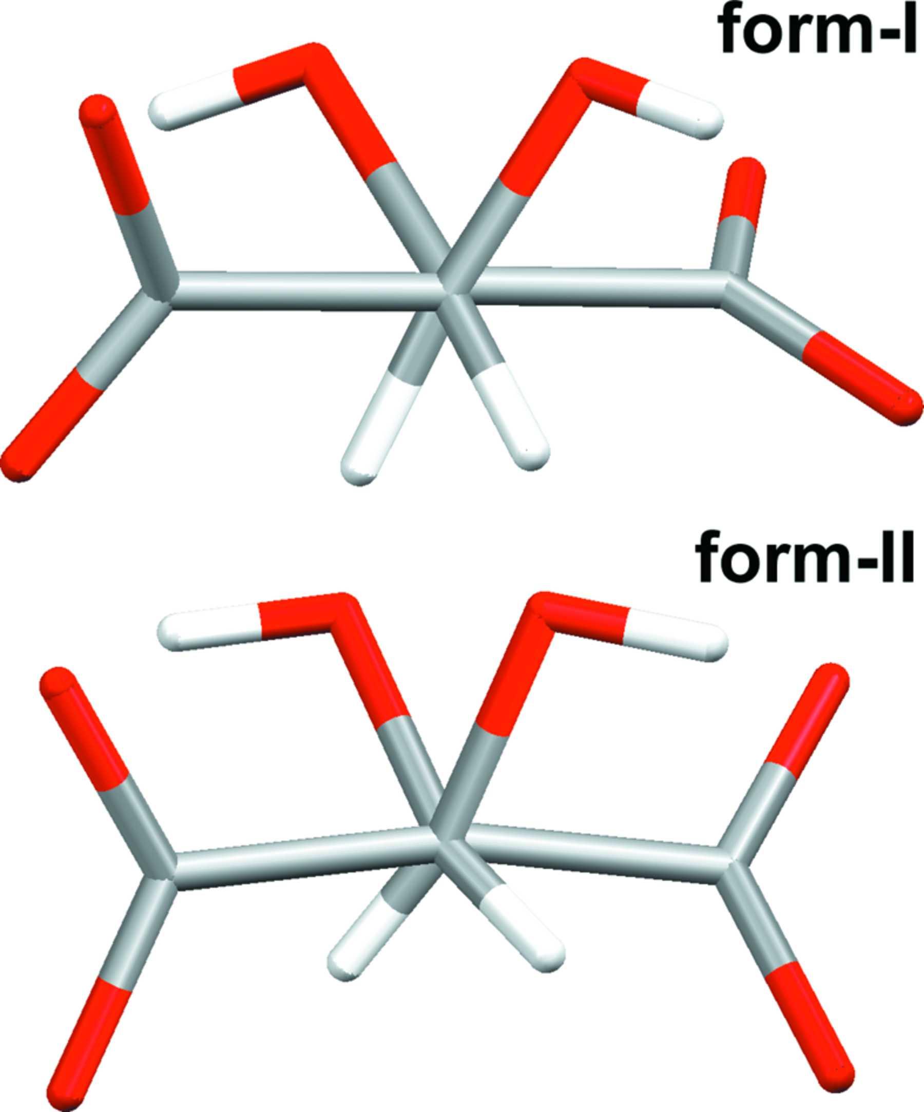 IUCr) Racemic calcium tartrate tetrahydrate [form (II)] in rat.