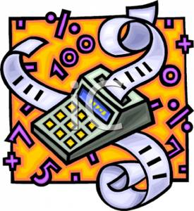 Accounting images clip art.