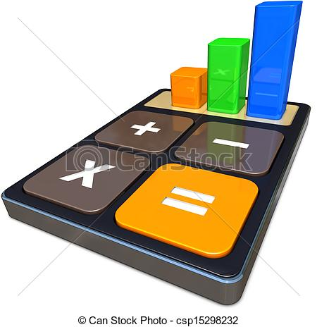 Calculation Clipart Clipground