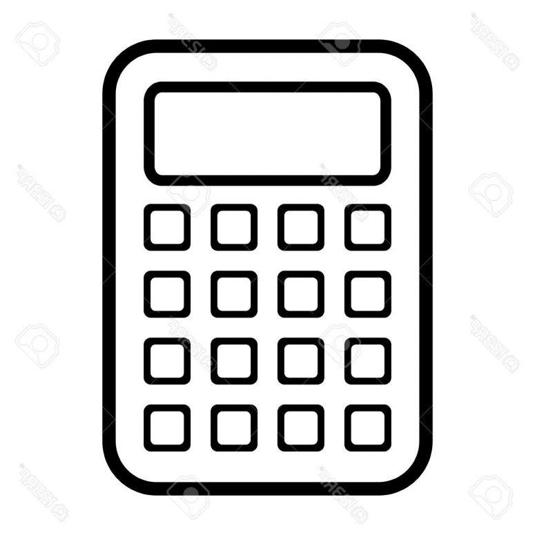 Best Vector Calculator Vector Drawing.