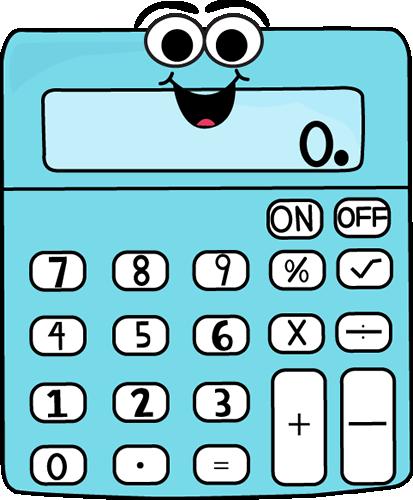 Free Calculator Cliparts, Download Free Clip Art, Free Clip.