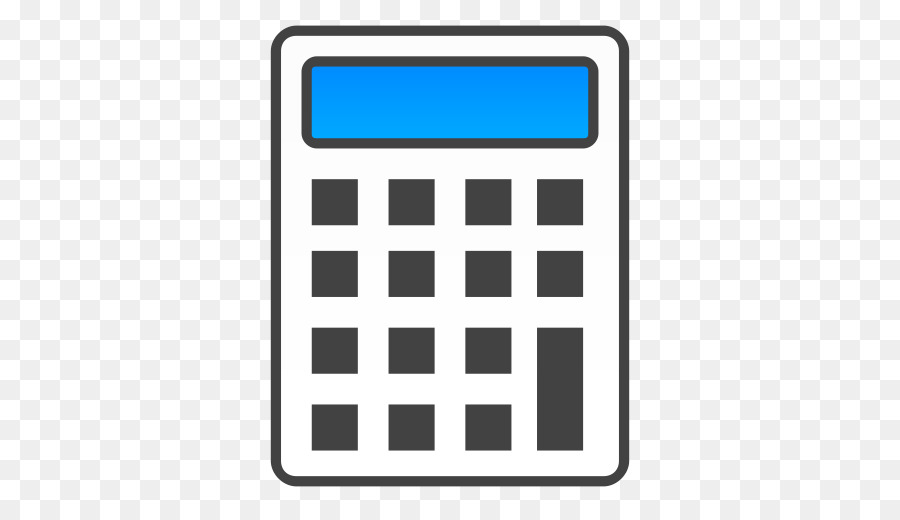 calculator ico clipart Computer Icons Graphing calculator.