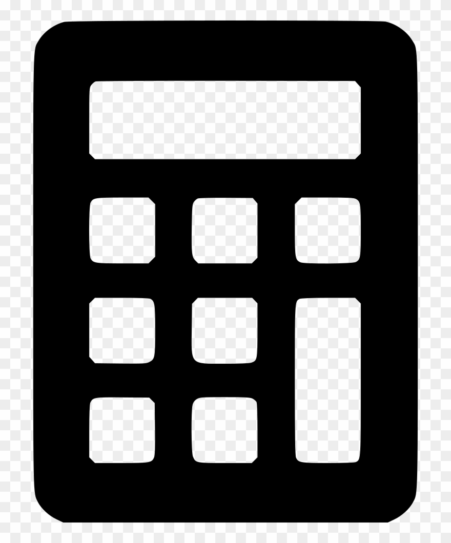 Calculate Accounting Accountant Budget Comments.