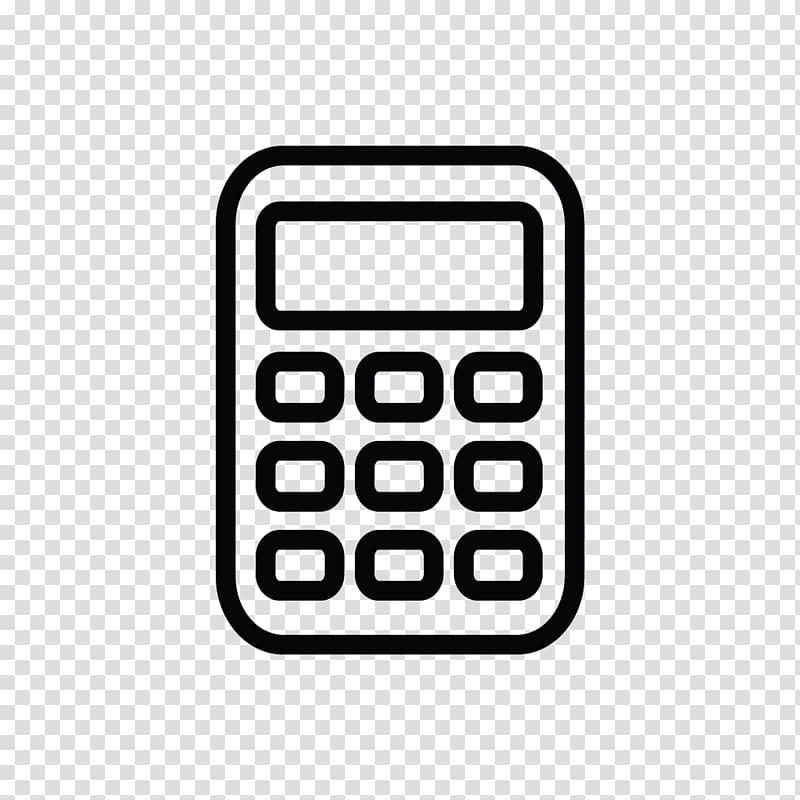 Computer Icons Symbol Calculator, symbol transparent.
