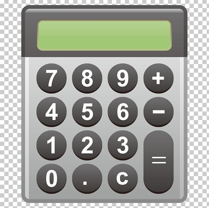 Scientific Calculator Icon PNG, Clipart, Arithmetic.