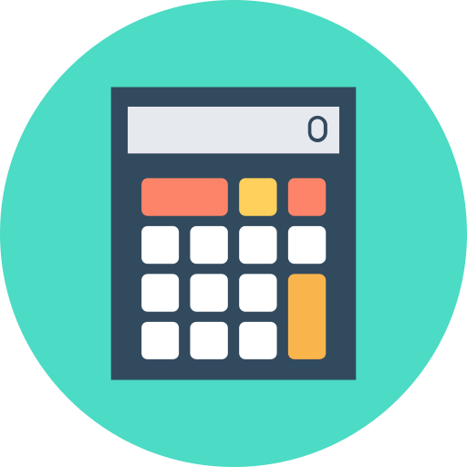 File:Calculator icon.svg.