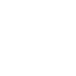 White calculator 2 icon.