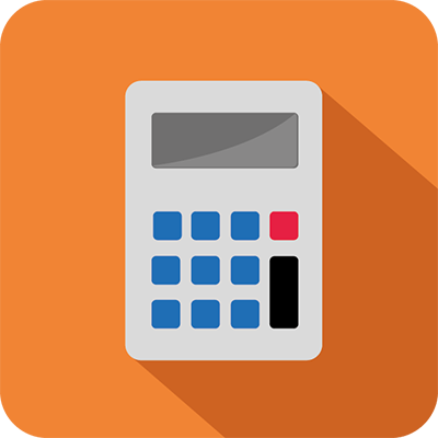 A New Logo For Simple Calculator. — Steemit.