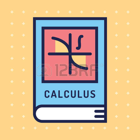 2,049 Calculus Stock Illustrations, Cliparts And Royalty Free.