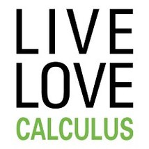 Calculus Clip Art Clipart.