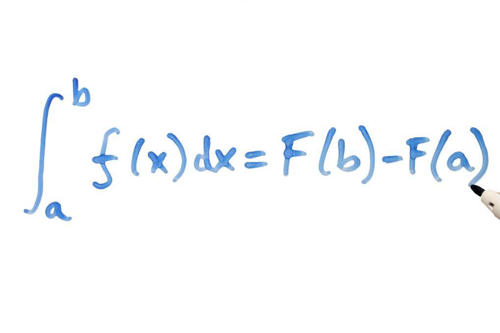 Calculus help.