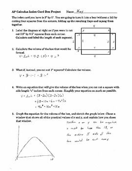 17 Best images about Calculus on Pinterest.