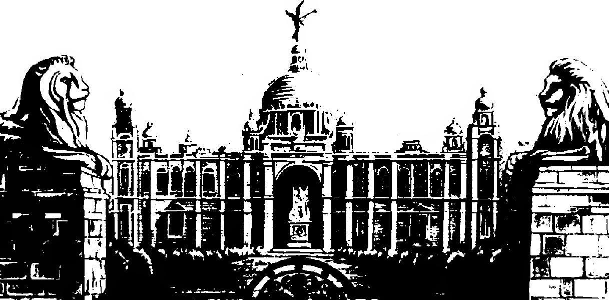 Kolkata clipart.