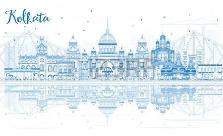 0 Calcutta Travel Cliparts, Stock Vector And Royalty Free Calcutta.