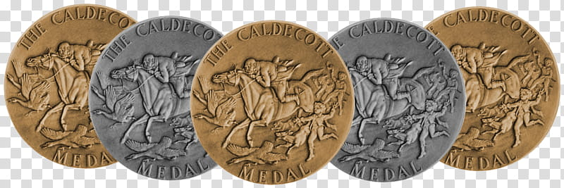 Library Cartoon, Caldecott Medal, Book, American Library.