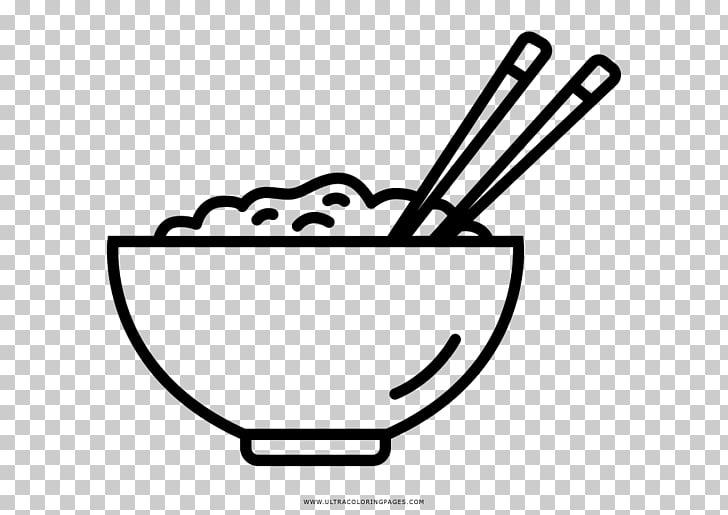 Arroz con pollo Arroz con gandules Rice pudding Arroz Caldo.