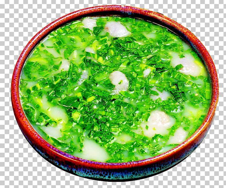 Corn Soup Vegetable Soup Caldo Verde PNG, Clipart, Asian.
