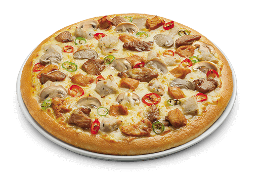 Index of /images/products/pizza/website/.