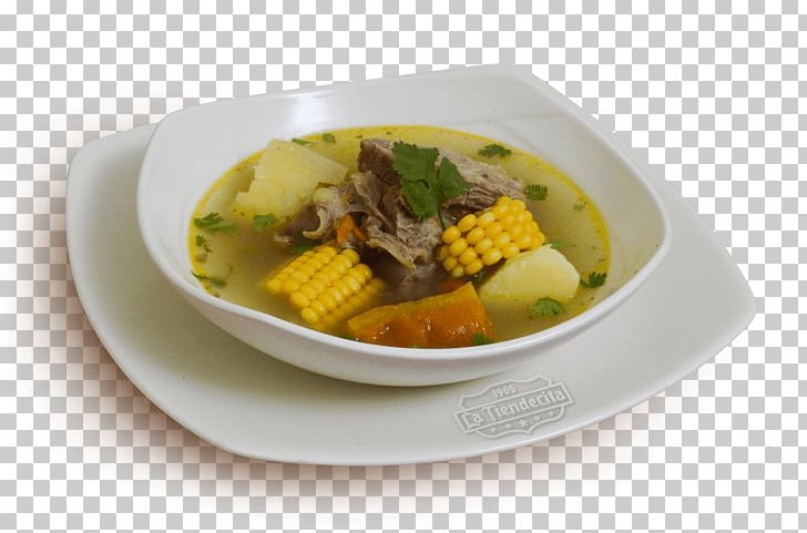 Sancocho Caldo De Costilla Chicken Soup Puchero Recipe PNG, Clipart.