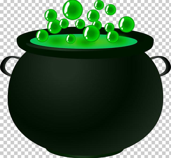 Cauldron clipart kitchen witch, Cauldron kitchen witch.