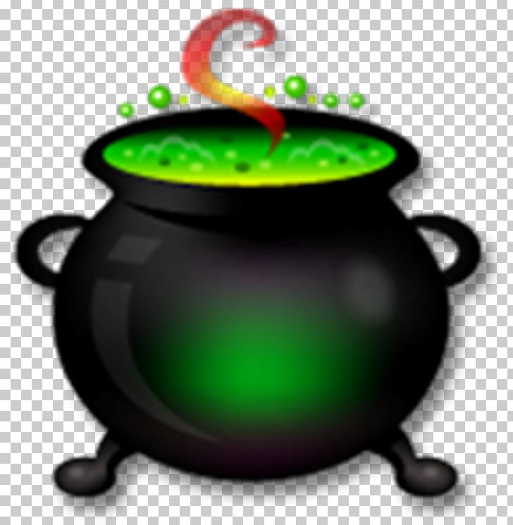 Cauldron Witchcraft Cartoon PNG, Clipart, Animation, Black.
