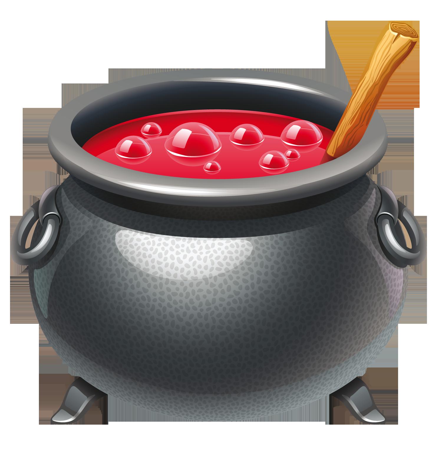 Witch_Cauldron_Clipart.png?m=1376604000.