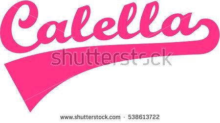 Calella Stock Photos, Royalty.