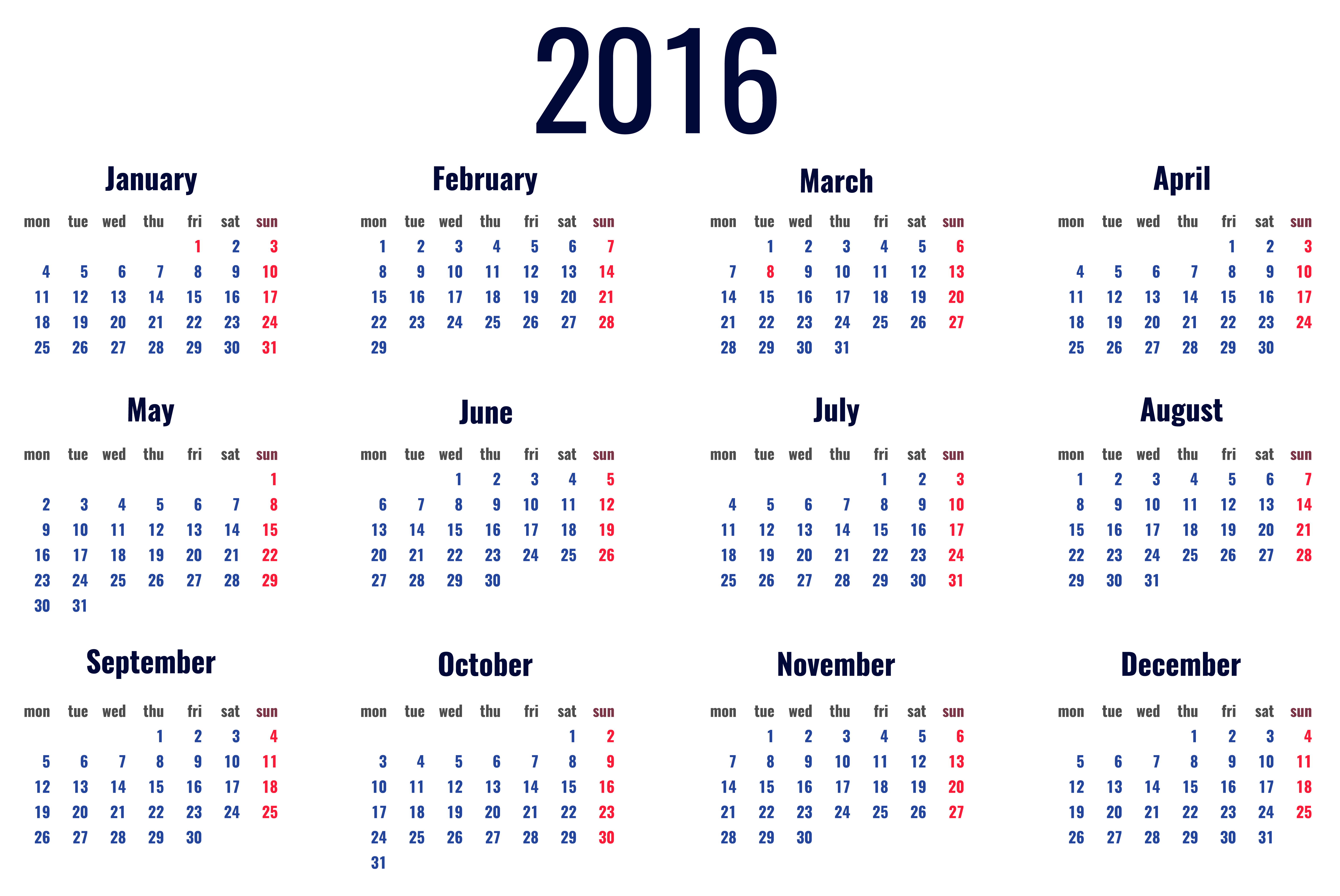 Calendar Illustration Png : Calendar clipart clipground