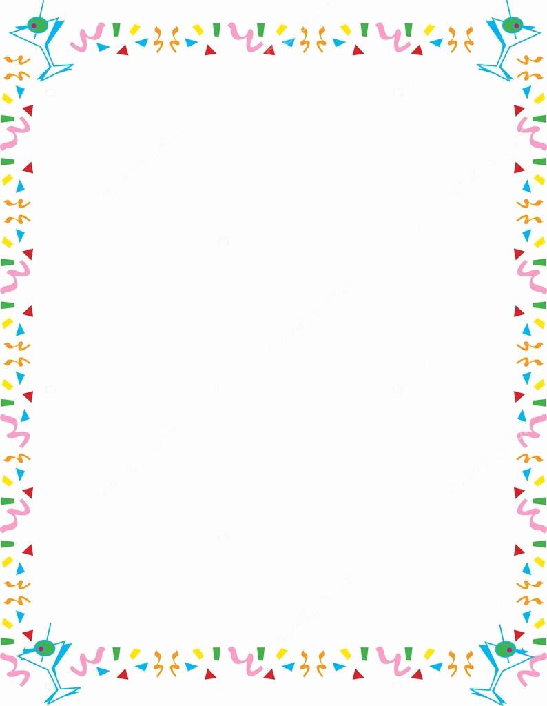Calendar Border Cliparts Free Download Clip Art.