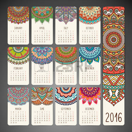 64,952 Calendar Card Stock Illustrations, Cliparts And Royalty.