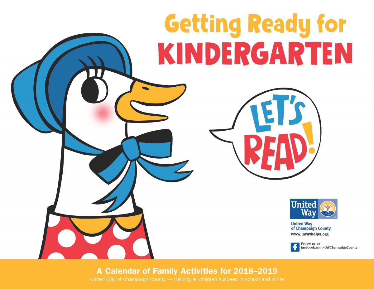 Calendar Meeting Clipart Kids & Free Clip Art Images #27099.
