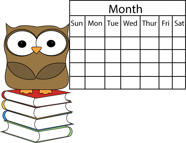 Free Calendar Time Cliparts, Download Free Clip Art, Free.