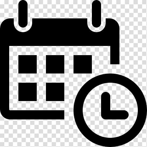 Computer Icons Google Calendar Icon design Time, calendar.