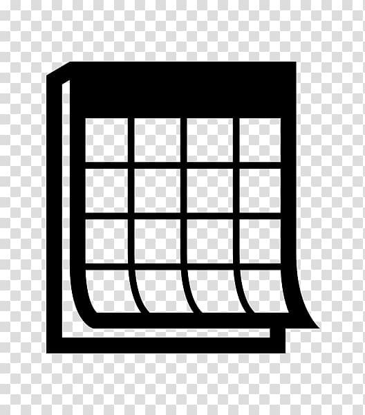 Computer Icons Calendar , calendars transparent background.
