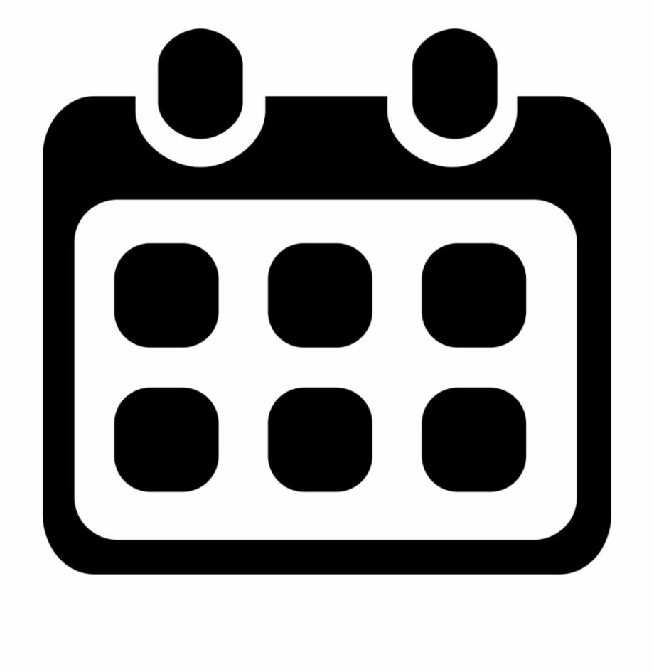 Calendar Logo Purple Clipart Computer Icons Calendar Icon.