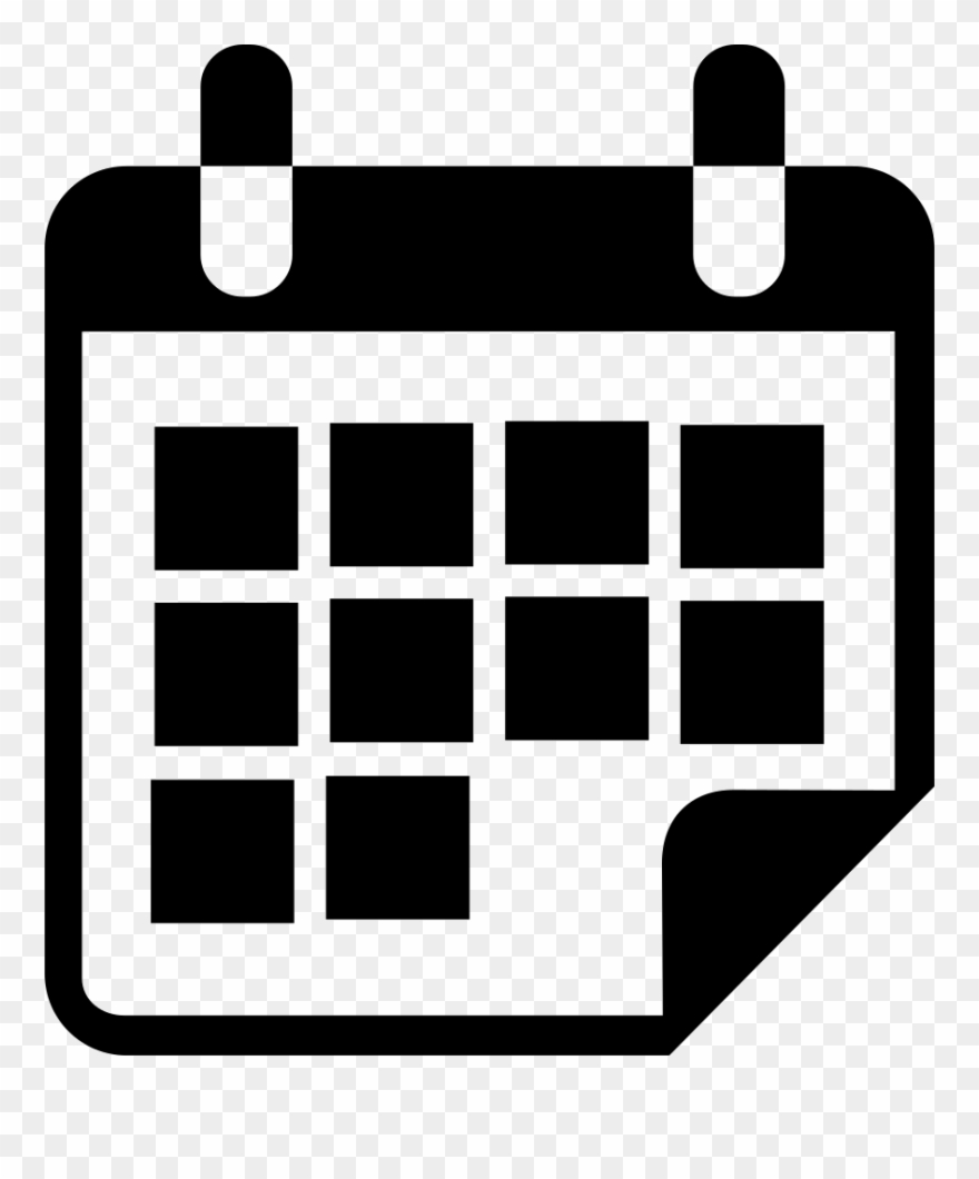 Calendar Icon Png Clipart Computer Icons Clip Art.