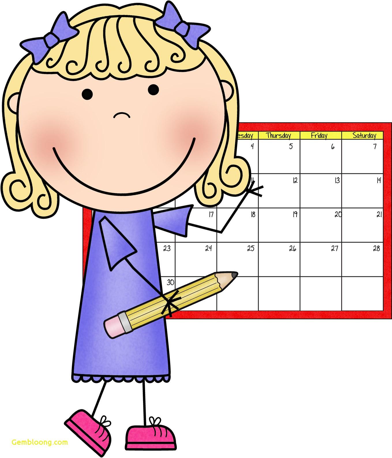 Calendar Helper Clipart Lovely Making Inclusion Work 10 tips.