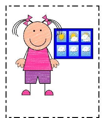 Free Calendar Helper, Download Free Clip Art, Free Clip Art.
