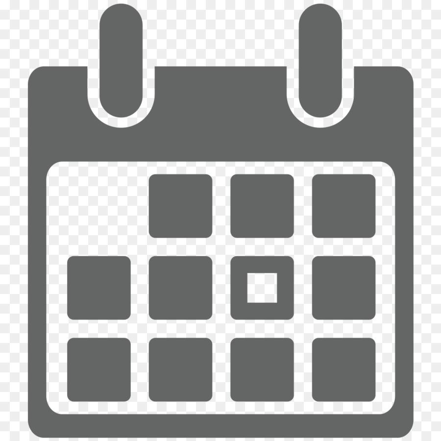 Calendar Cartoon clipart.
